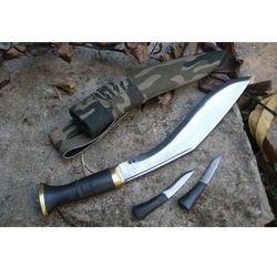 Noże i toporki taktyczne  Nepal Globalreplicas