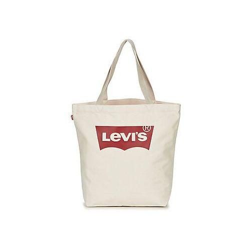 Torby shopper Levis Batwing Tote W