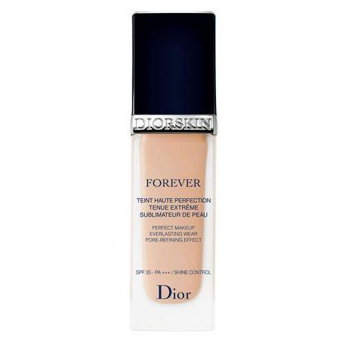 Diorskin forever podkład w płynie spf 35 odcień 032 rosy beige 30 ml Dior