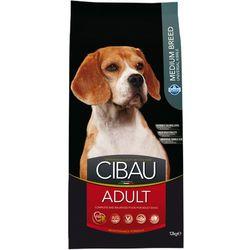 Karmy dla psów  Cibau Bimek - Planeta Karm