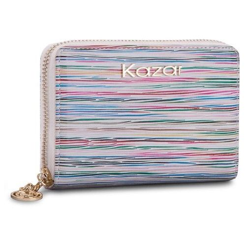 f2a0a7389442e Duży portfel damski - 28226-32-99 mi colour (Kazar) - sklep ...