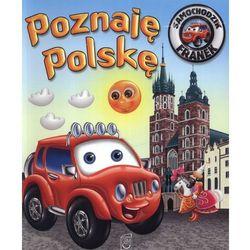 Literatura dla młodzieży  SBM merlin.pl