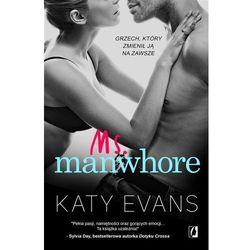 Romanse, literatura kobieca i obyczajowa  Katy Evans InBook.pl
