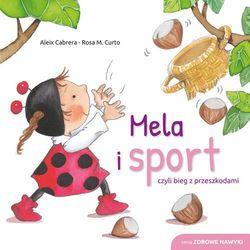 Książki dla dzieci  ALEIX CABRERA
