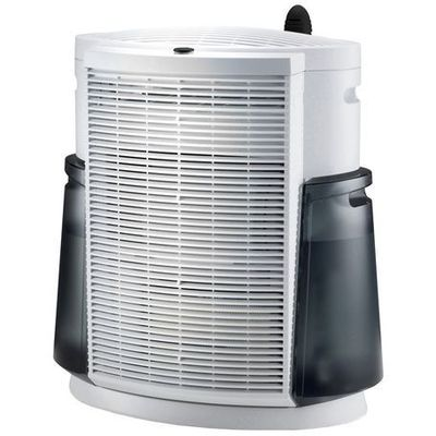 Oczyszczacze powietrza Ideal