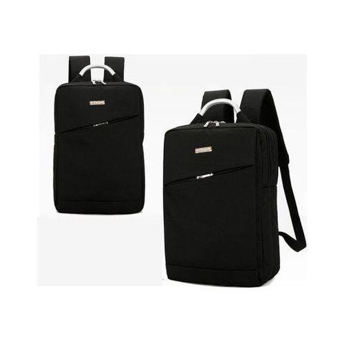 2445d465110d2 Tornistry i plecaki (czarny) - opinie   ceny   wyprzedaże - sklep ...