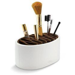 Pozostałe akcesoria do makijażu Philippi FabrykaForm.pl