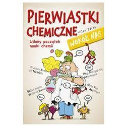 Chemia  promise Libristo.pl