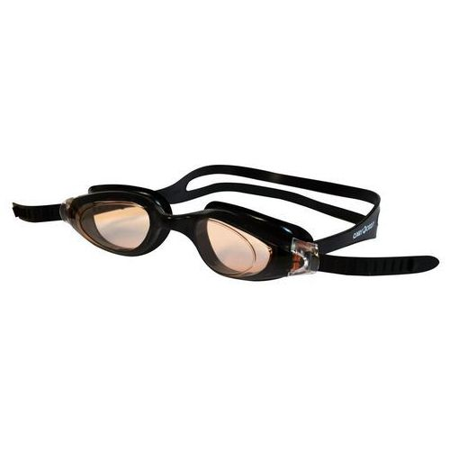 Okulary pływackie AXER Ocean Marine A1112