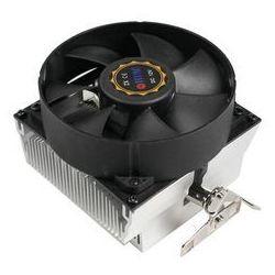 Wentylatory i radiatory  TITAN Chillblast Extra
