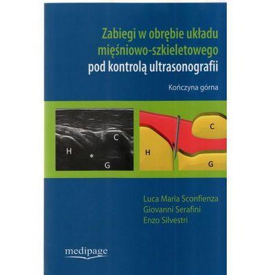 Zdrowie, medycyna, uroda Medipage Wydawnictwo Medyczne