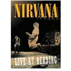 Muzyczne DVD  DVD VIDEO InBook.pl