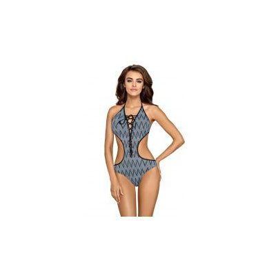 623ed6ea815320 lorin gaja 2165 kostium kapielowy w kategorii: Stroje kąpielowe ...