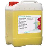 Bbraun hexaquart plus lemon - do dezynfekcji powierzchni (bez aldehydów) - 5l