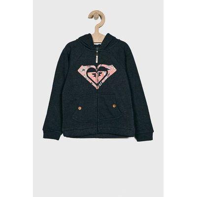Bluzy dla dzieci Roxy ANSWEAR.com