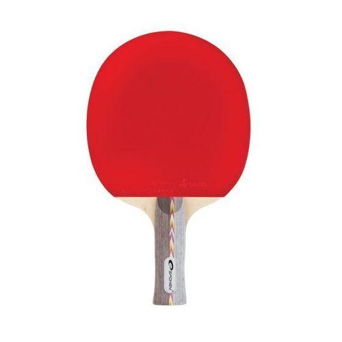 Rakietka do ping-ponga SPOKEY Progress 81899