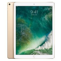 Apple iPad Pro 12.9 512GB 4G