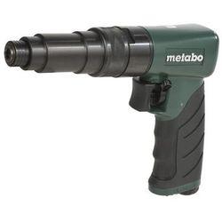 Pozostałe narzędzia pneumatyczne  METABO Leroy Merlin