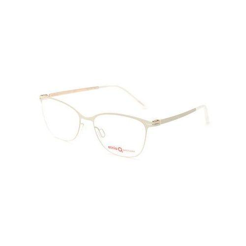 Etnia barcelona Okulary korekcyjne essen whgd