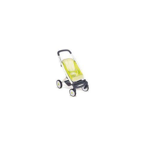 Wózek spacerowy dla lalek Maxi Cosi / Bebe Confort Smoby