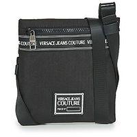 Torby / Saszetki Versace Jeans Couture FITERRO 5% zniżki z kodem PL5SO21. Nie dotyczy produktów partnerskich.