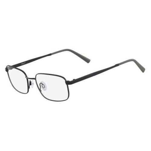 Okulary Korekcyjne Flexon Collins 600 412