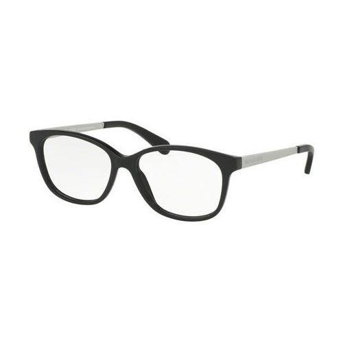 Okulary Korekcyjne Michael Kors MK4035 3204