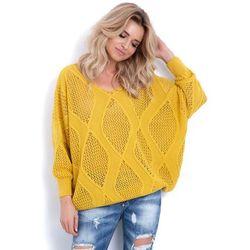 Swetry i kardigany  Fobya MOLLY