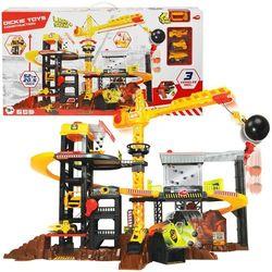 Pozostałe zabawki  Dickie Toys InBook.pl