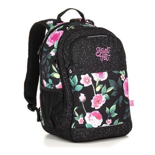 f27c983fedd57 Tornistry i plecaki (plecak) - opinie   ceny   wyprzedaże - sklep ...