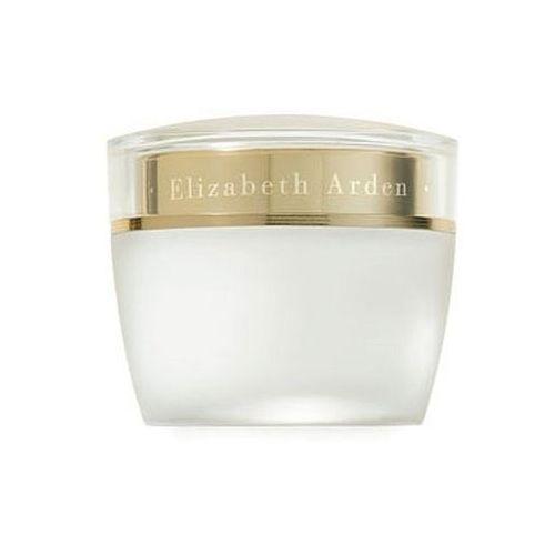 Ceramide plump perfect ultra lift and firm eye cream spf15 krem pod oczy 15 ml dla kobiet Elizabeth arden