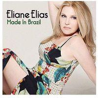 Made In Brazil, 7236693