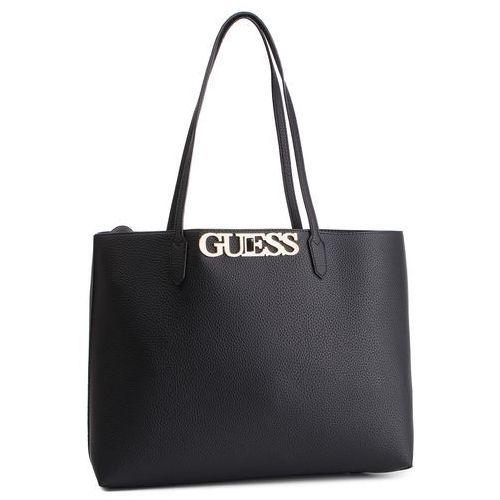 ▷ Torebka HWVG73 01230 BLA, kolor czarny (Guess) ceny z