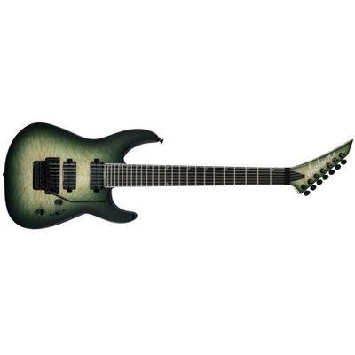 Gitary elektryczne Jackson muzyczny.pl