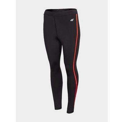 Spodnie do biegania  4F