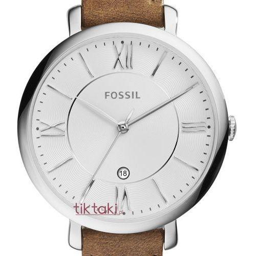 Fossil ES3708