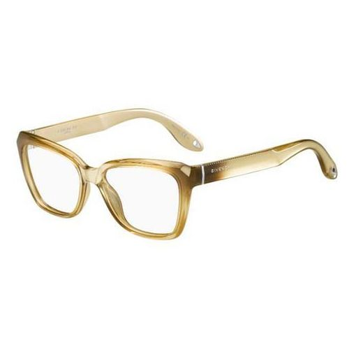 Okulary korekcyjne gv 0005 qtu Givenchy