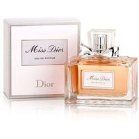 Christian Dior Miss Dior 2017 woda perfumowana 100 ml dla kobiet