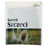 Flos Szczeć korzeń 50g (5907752643996)
