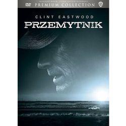 Filmy obyczajowe  Clint Eastwood InBook.pl
