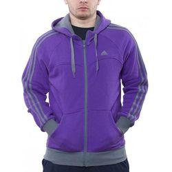 Bluzy męskie Adidas Performance SaleNeo