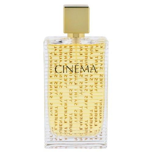 Yves Saint Laurent Cinema Woman 90ml EdP - Ekstra oferta