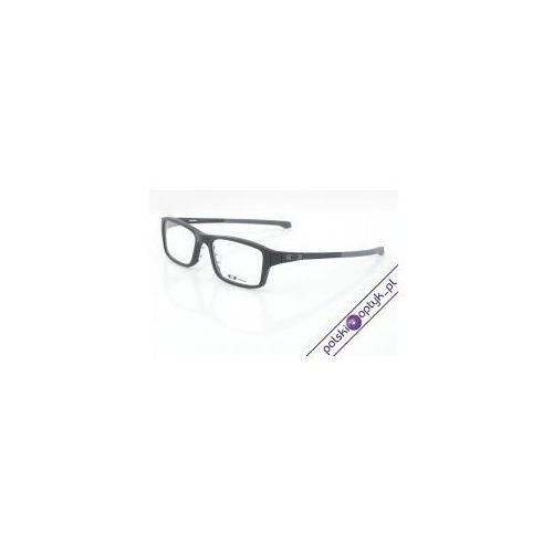 Oakley 8039 0153