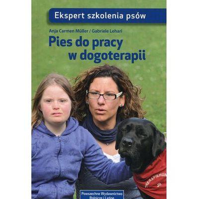 Encyklopedie i słowniki Państwowe Wydawnictwo Rolnicze i Leśne