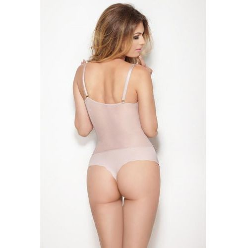 f24aae9272e7cb ... Bielizna damska · Bielizna wyszczuplająca · Mitex · Glam Body String  wyszczuplające. Mitex Glam Body String wyszczuplające - Fotografia Mitex  Glam Body ...