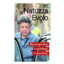 Książki religijne  Allegri Renzo Księgarnia Katolicka Fundacji Lux Veritatis