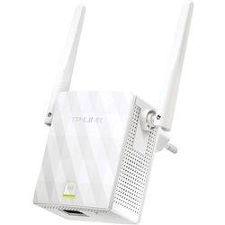 Akcesoria do urządzeń wifi  TP-LINK