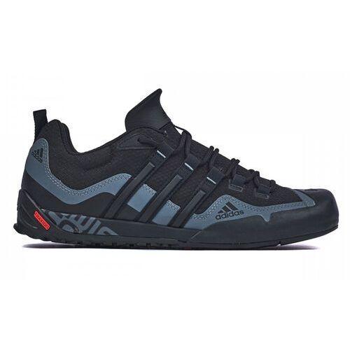 Adidas Buty męskie trekkingowe terrex swift d67031