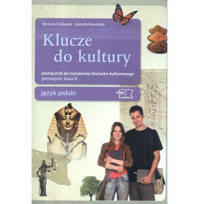 Literaturoznawstwo MAC Edukacja InBook.pl