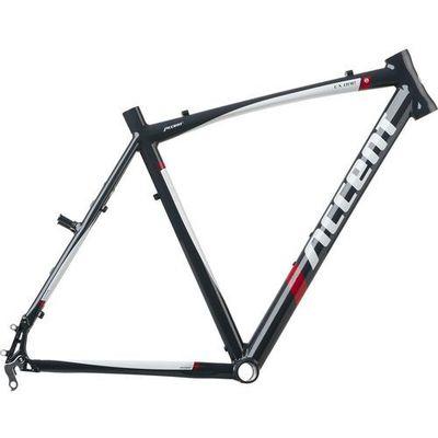 Ramy do rowerów Accent Perfectsport